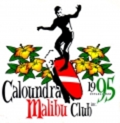 Caloundra Malibu Club Inc.