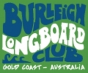 Burleigh Longboard Club Inc.