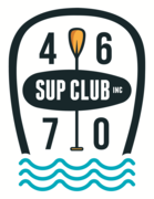 4670 SUP CLUB INC