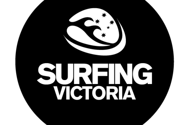 2018 Victorian Teams Titles