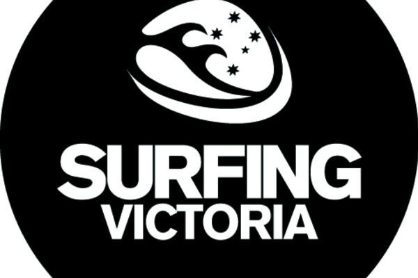 Victorian Junior Surfing Team - Australian Junior Titles