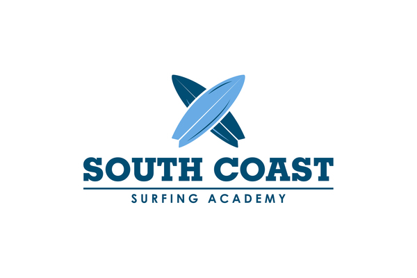 2018 SOUTH COAST SURFING ACADEMY - ATHLETE SCHOLARSHIP PROGRAM