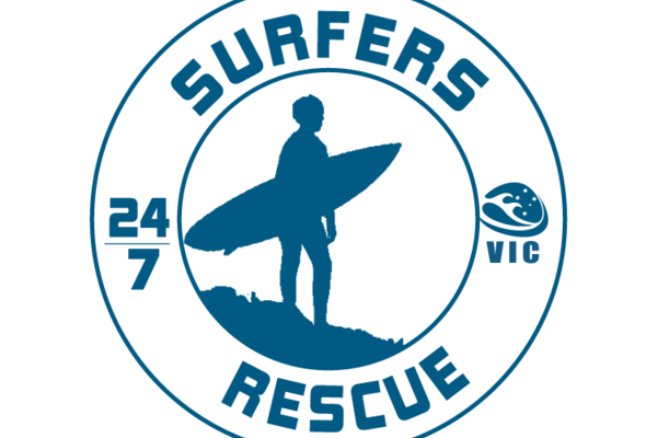 Surfers Rescue 24/7 CPR and board rescue Course - Phillip Island