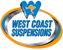 West Coast Suspensions