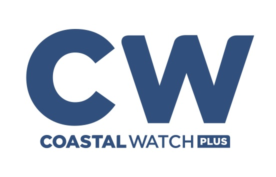 Coastalwatch Plus