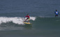HIF Victorian SUP Titles to bring top paddlers to Surf Coast