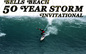 The 50 Year Storm Brews at Bells Beach