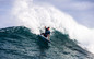 WILDCARDS ELIMINATE TOP SEEDS AT MARGARET RIVER PRO