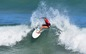 Round 2 of Woolworths Junior Surfing State Titles completed in fun conditions at the Bay, Middleton