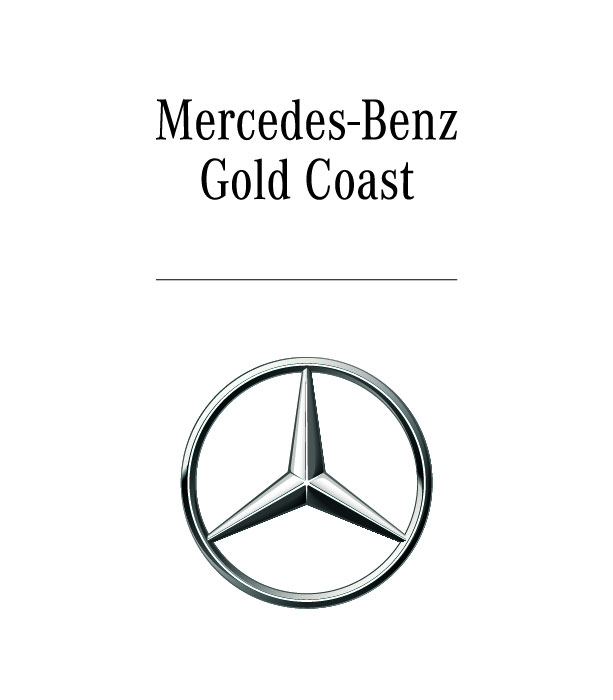 Mercedes Benz Gold Coast