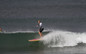 Final round of HIF Victorian Longboard Titles kicks off at Point Impossible