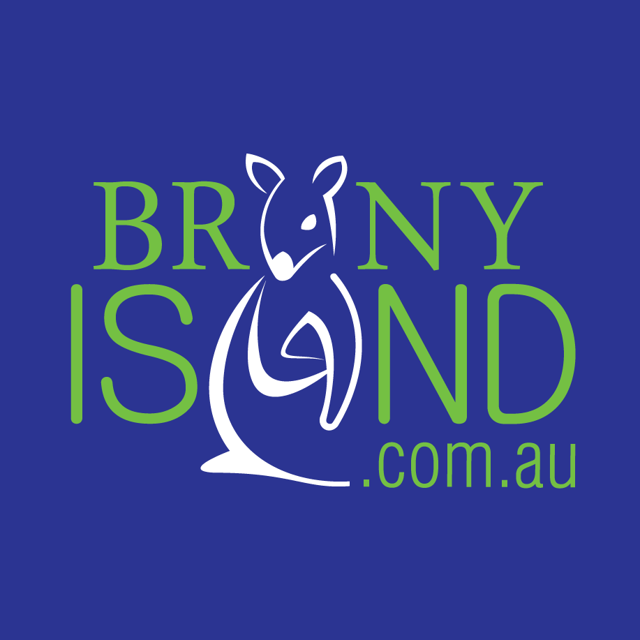 Bruny Island Coastal Retreats