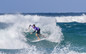 Queensland Boardrider clubs heading into battle on the Gold Coast this weekend