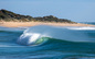THE WA PRO SURF SERIES SET TO BRING CONSECUTIVE WORLD SURF LEAGUE QUALIFYING SERIES EVENTS TO MANDURAH & YALLINGUP IN OCTOBER