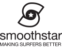 Smoothstar Surf Training