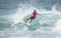 Surfing Victoria, Bass Coast Shire and Victorian Government to continue its commitment to gender equality with equal prize money at the Phillip Island Pro