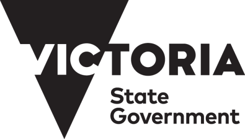 The Victorian Government
