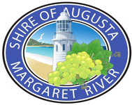 Shire of Augusta Margaret River