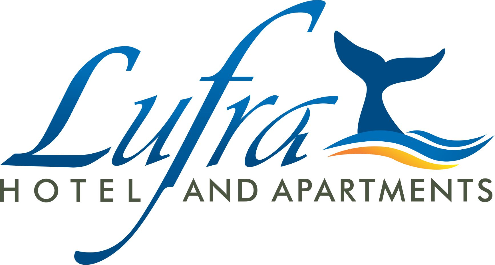 Lufra Hotel/Apartments