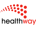 Healthway the Western Australian Helath Promotion Foundation