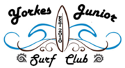 Yorkes Junior Surf Club