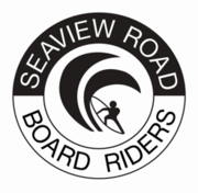 Seaview Road Boardriders 'Roaders'