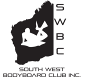 SOUTH WEST BODYBOARD CLUB
