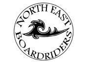 North East Boardriders