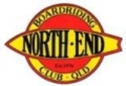 North End Boardriding Club