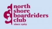 North Shore Boardriders Inc.