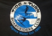 TideNTurn Boardriders Inc.