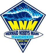 Mermaid Nobbys Miami (MNM) Boardriders Club Inc