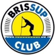BrisSUP Club Inc.
