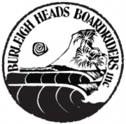 Burleigh Heads Boardriders Club Inc.
