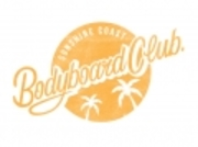 Sunshine Coast Bodyboard Club Inc.