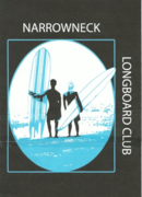 Narrowneck Longboard Club Inc.