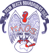 Palm Beach Boardriders Club Inc.