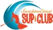 Sunshine Coast Stand Up Paddle Club Inc