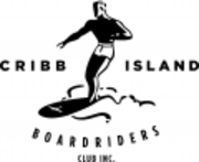 Cribb Island Boardriders Club Inc.