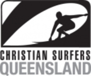 Christian Surfers QLD