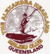Alexandra Headland Malibu Club Inc.