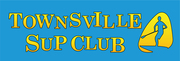 Townsville SUP Club