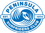 PENINSULA SURFRIDERS CLUB