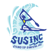 Stand Up Surfers Incorporated (SUSinc)