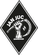 JAN JUC BOARDRIDERS