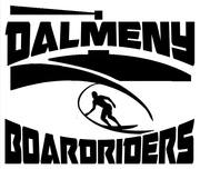 Dalmeny Board Riders