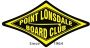 POINT LONSDALE BOARDRIDERS CLUB