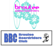 Broulee Boardriders Inc