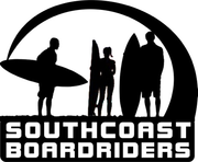SOUTH COAST BOARDRIDERS CLUB