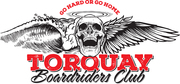TORQUAY BOARDRIDERS CLUB